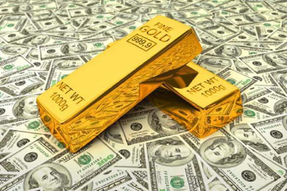 Russia buys gold from China. 62852.jpeg