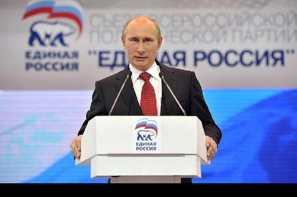 Why doesn't Putin want to take part in debate?. 61877.jpeg