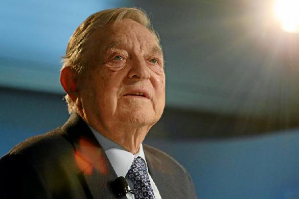 Soros makes surprising statement about new threats to society. 61883.jpeg