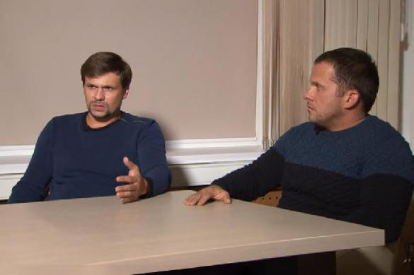Russian 'spies' Petrov and Boshirov say they work in fitness industry. 62889.jpeg