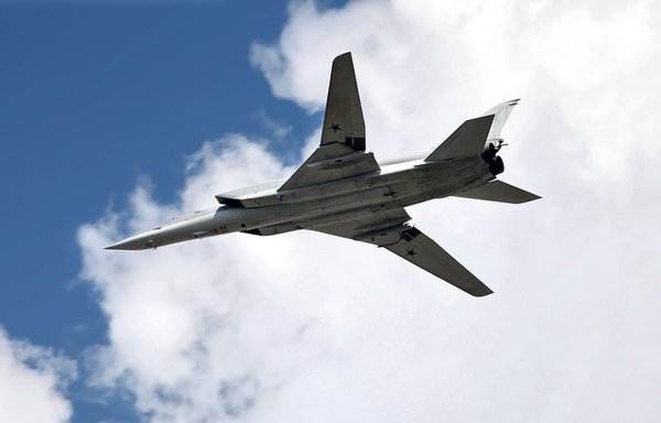 Russia readies new aircraft-carrier killers - Tu-22M3M bomber planes. 63893.jpeg
