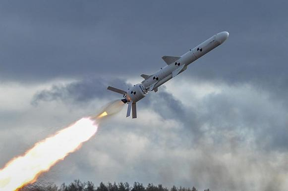 Ukraine tests its first cruise missile that looks like old Soviet one. 61898.jpeg