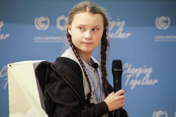 Greta Thunberg: A flashmob or a an eco messiah?. 63901.jpeg