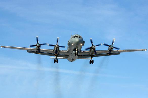 Russia mourns victims of Ilyushin Il-20 shootdown. 62914.jpeg
