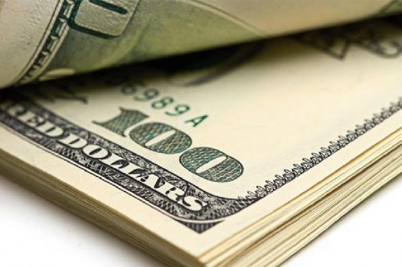 Putin writes off Kyrgyzstan's debt of 0 million. 61935.jpeg