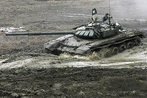 Russia to build unmanned alternative to Armata tank. 62952.jpeg