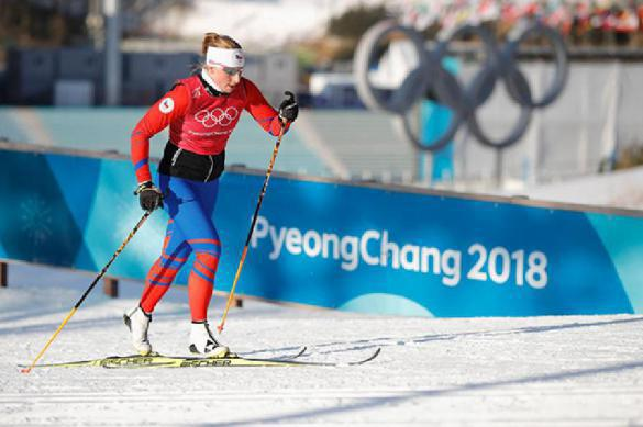 Winter Games won't be Olympic in the absence of strongest athletes. 61953.jpeg