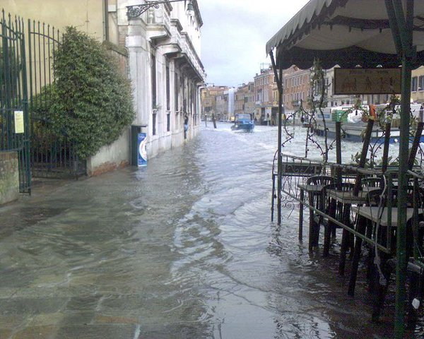 Italy: Acqua Alta. 63960.jpeg