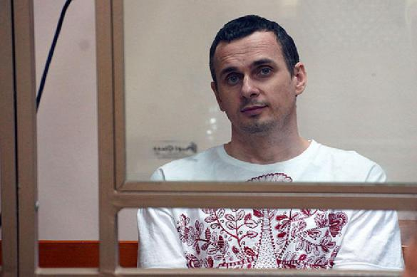 Russia wants Bout, Yaroshenko and Butina in exchange for Ukraine's Sentsov. 62973.jpeg