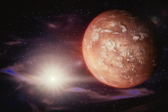 Boriska, boy from Mars, says that all humans live eternally. 62977.jpeg
