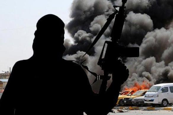 The origin of modern terror and crumbling Western values. 62979.jpeg