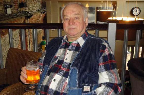 Sergei Skripal does not believe Russia poisoned him. 62982.jpeg