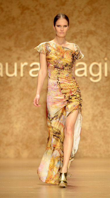 Women's collection by Laura Biagiotti