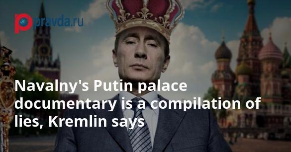 english.pravda.ru