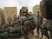 'Finest fighting forces in world history' literally destroyed Iraq