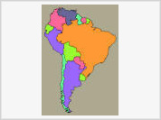 South America rejects US military doctrine