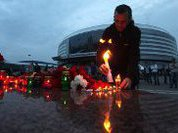 What will Russia say on hockey's darkest day?