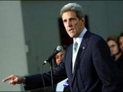 John Kerry - the Candidate
