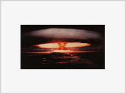 Missing hydrogen bomb has possibly been found