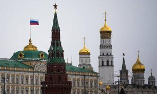 Putin's spokesman asks people not to chase after Pokemons in the Moscow Kremlin