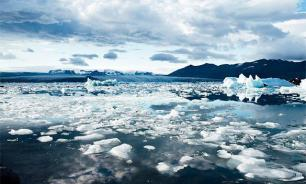 Russia to increase Arctic shelf by nearly 1.200,000 square kilometers