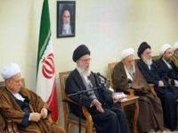 Iran will assess the sincerity of the West