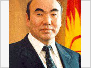 New Kyrgyzstan reveals dirty deeds of its former president