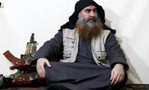 Is Abu Bakr al-Baghdadi really dead?