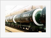 Auction sale of Yukos's assets to end conflict with government