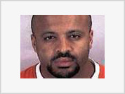 Moussaoui's life sentence: why not death penalty?