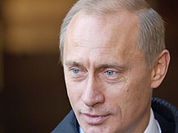 Putin: Are the changes he is making cause for concern?