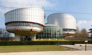 European Court of Human Rights: Promoting filth and insolence