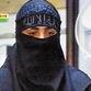 Al-Qaeda trains 50 suicide bombers to conduct terrorist attacks in Turkey