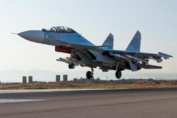 Turkey swaps USA's F-35 for Russia's Su-57
