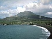 US to destroy Paradise Island