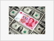 China to continue propping up the US dollar?
