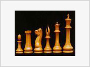 Obama, the New Chess Doctrine
