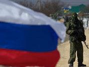 Putin: Russia has no enemies in Ukraine