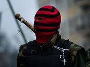 History of Ukrainian nationalism raises greatest interest in Germany