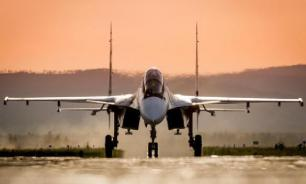 India does not want to cooperate with Russia on 5th generation aircraft