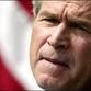The Legacy of Bush IV