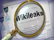 The Empire has no clothes: WikiLeaks, dirty face of U.S. diplomacy