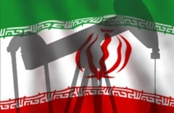 The endless war: Saudi Arabia goes on the offensive against Iran