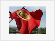 Kyrgyzstan May Become Another Afghanistan