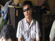 Chen Guangcheng, Guantanamo, hype and hypocrisy