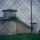 Russian prisons beset with health problems