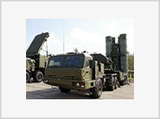 Saudi Arabia To Purchase Russian Combat Helicopters, Tanks and S-400 Missile Systems