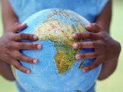 Millennium Development Goals: Yes, we can!