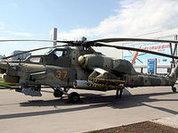 Russia sells weapons to Iraq worth $4.2 billion