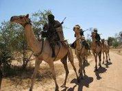 Darfur: Finally, some good news